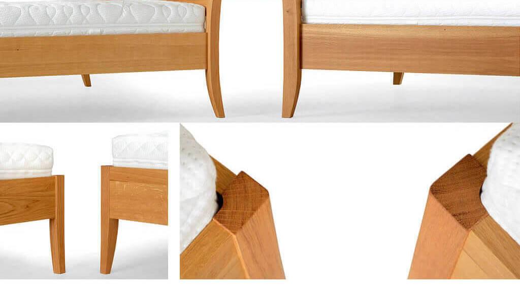 Komfortbetten-Betten-in-Komforthoehe-bei-Alles-zum-Schlafen