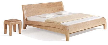 Hochwertige-Betten-bequem-online-kaufen