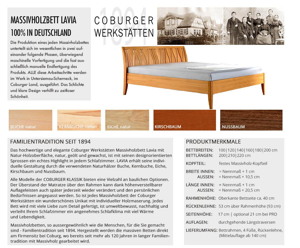 Coburger-Werkstaetten-Massivholzbett-Lavia-online-kaufen