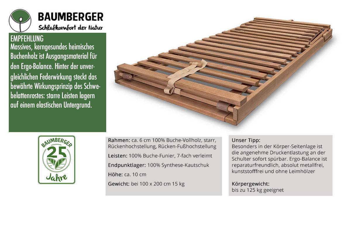 Baumberger-Ergo-Balance-Lattenrost-online-kaufen