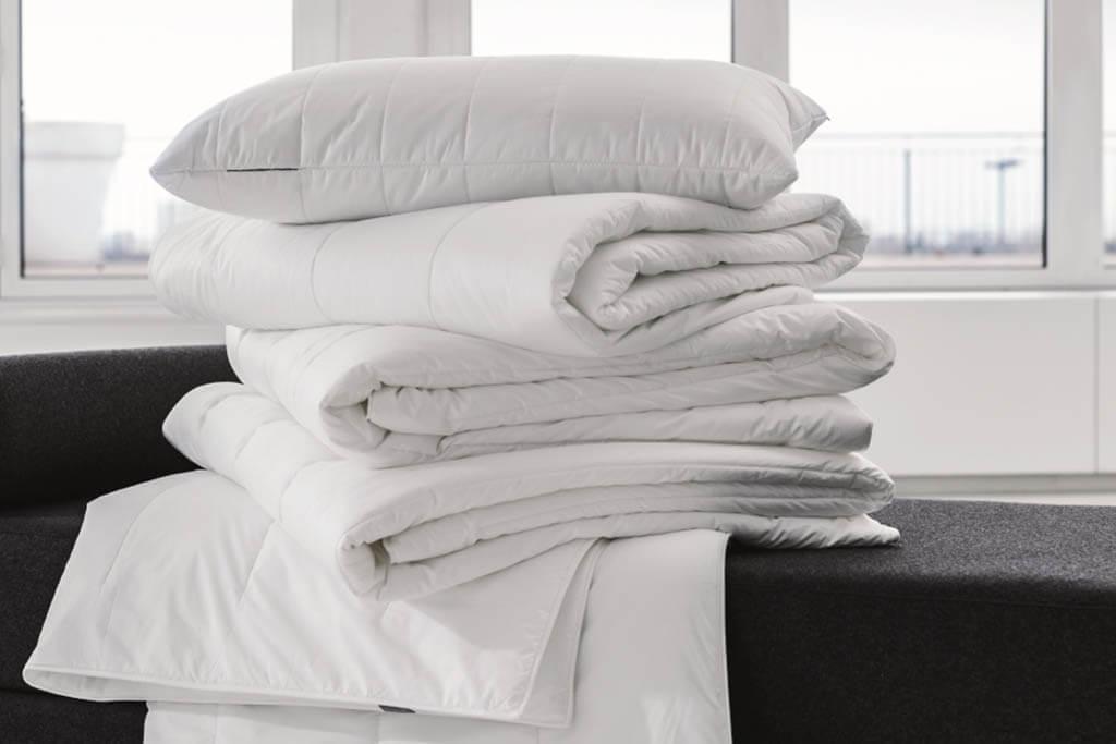 Centa-Star-Famous-Winterbett-Duo-Bett-Ambiente