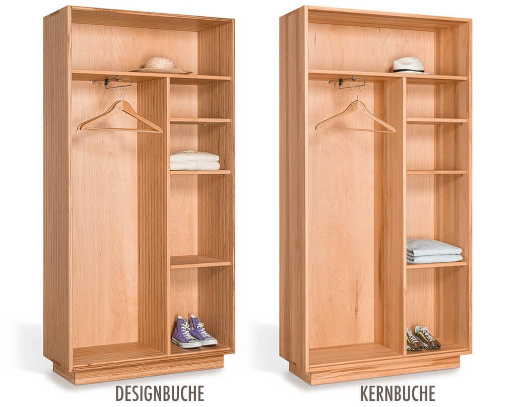 Dormiente-Garderobenschrank-Close-it-kaufen