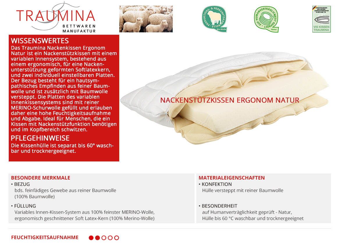 Traumina-Nackenstuetzkissen-Ergonom-Natur-online-kaufen