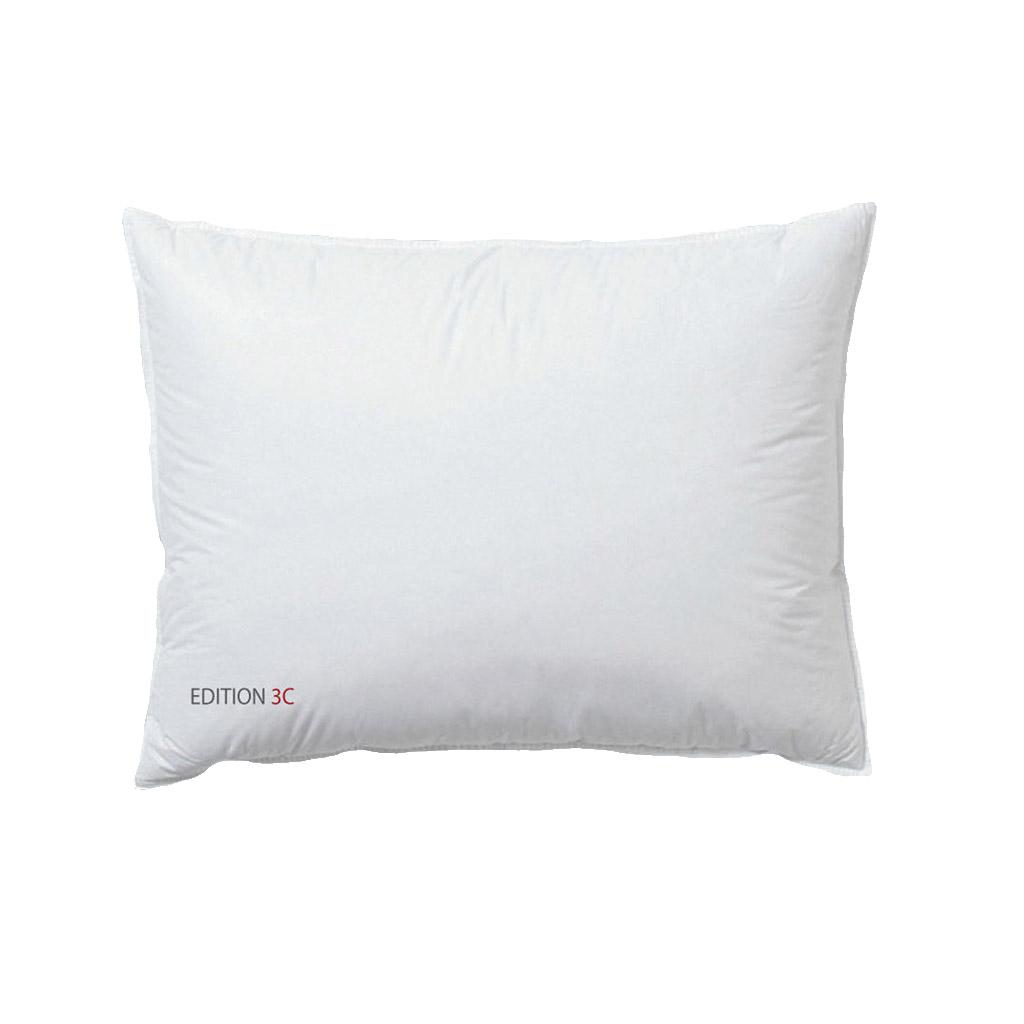 hochwertige marken kissen online kaufen alles zum schlafen gmbh. Black Bedroom Furniture Sets. Home Design Ideas