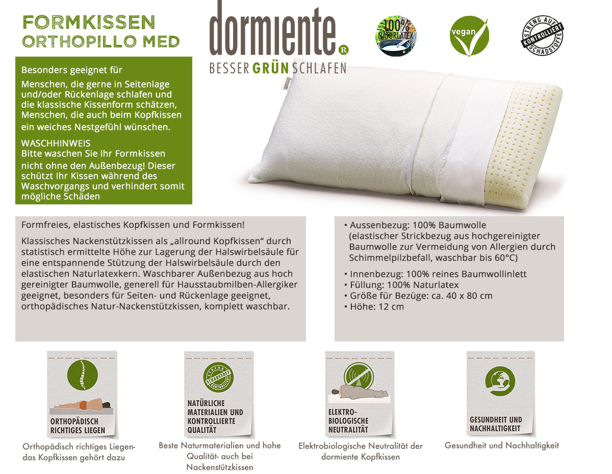 Dormiente-Formkissen-Orthopillo-Med-online-bestellen