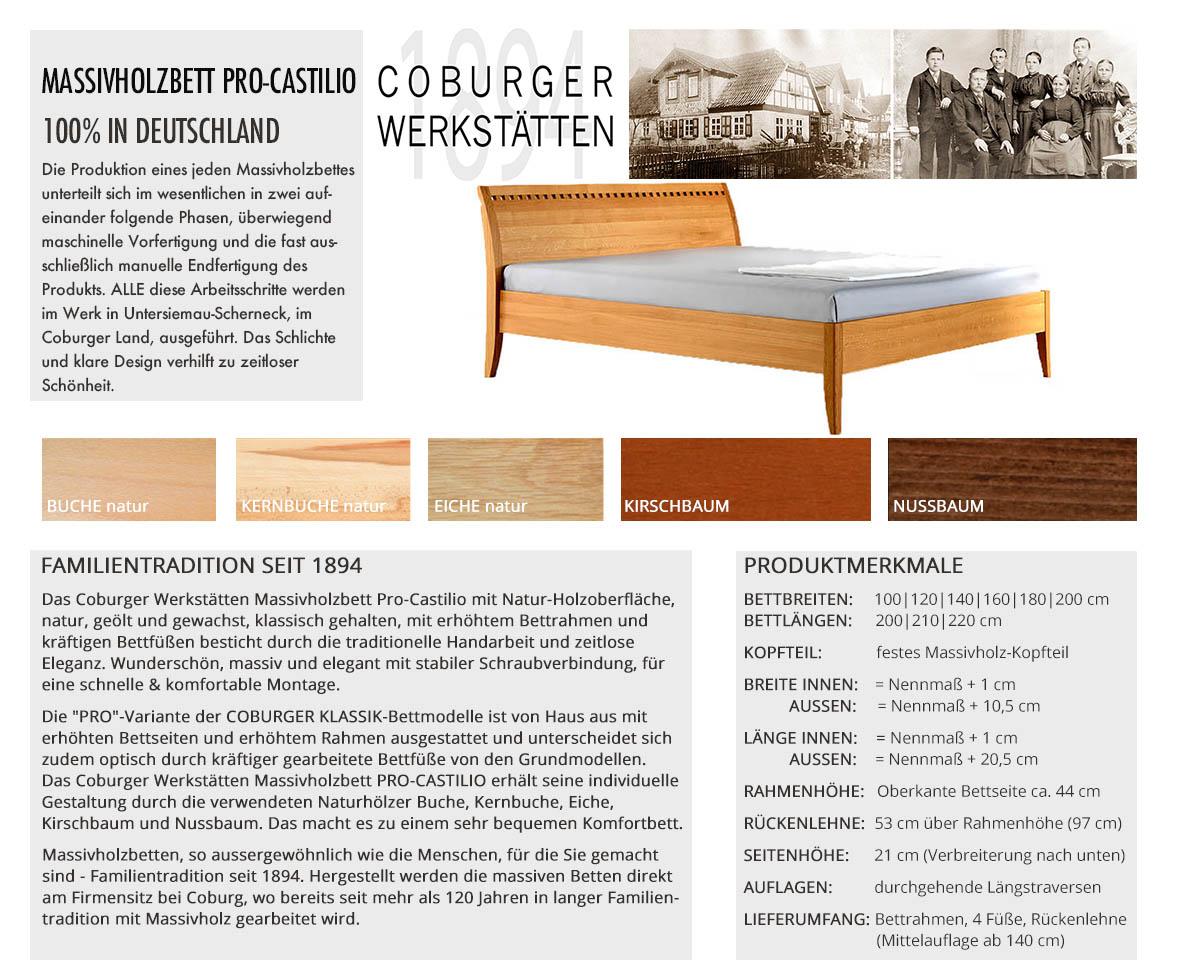 Coburger-Werkstaetten-Massivholzbett-Pro-Castilio-Komfortbett