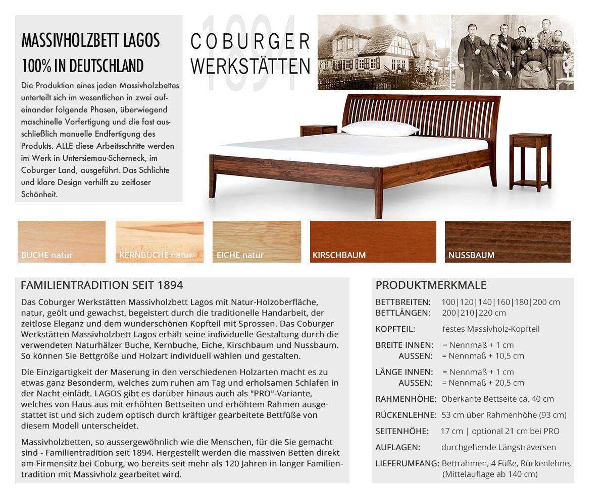 Coburger-Werkstaetten-Massivholzbett-Lagos-online-kaufen