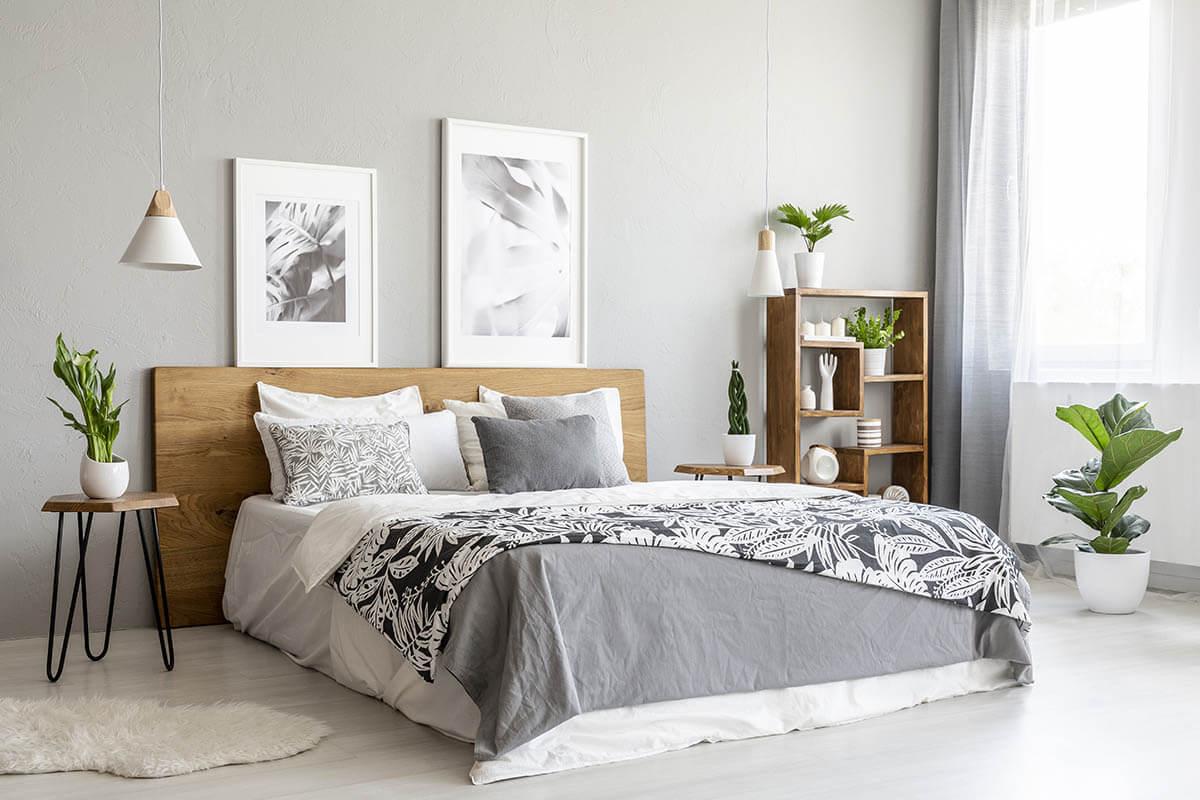 Schlafzimmermoebel-online-kaufen