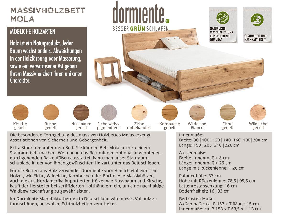 dormiente-Massivholzbett-Mola-online-bestellen