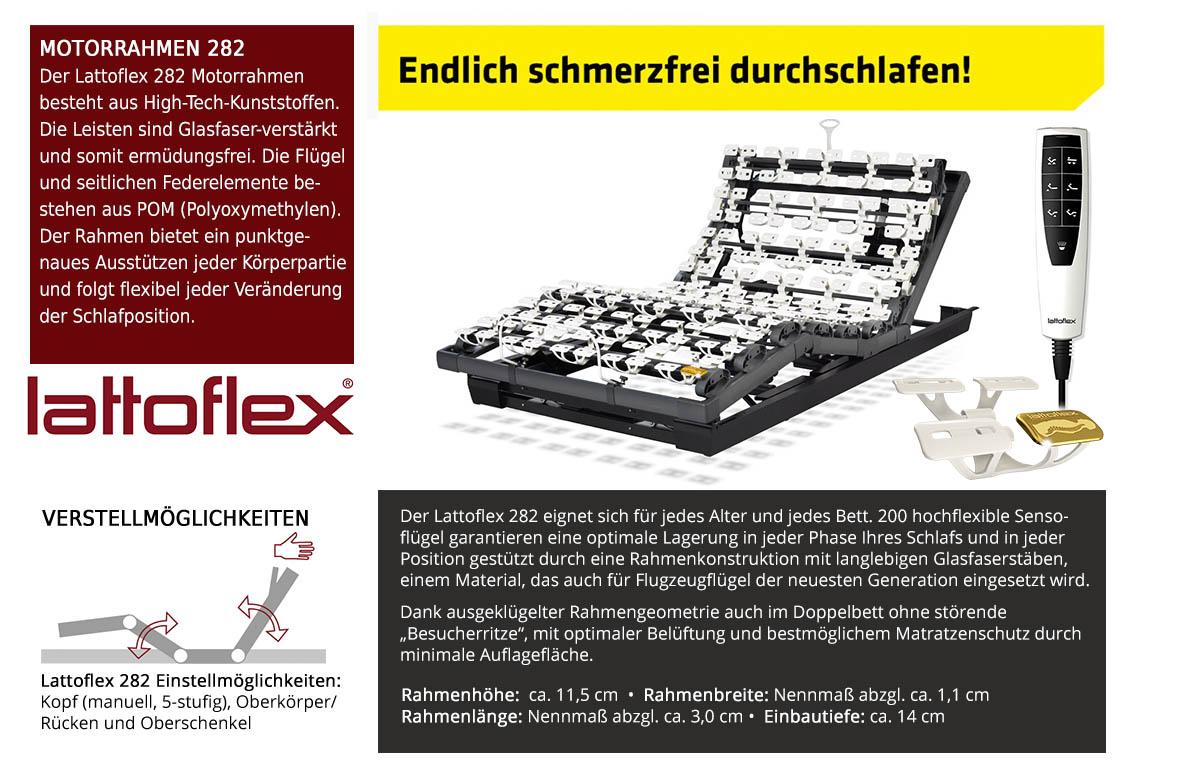 Lattoflex-282-elektrischer-Lattenrost-online-bestellen