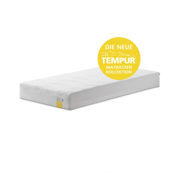 Tempur Sensation Supreme Matratze
