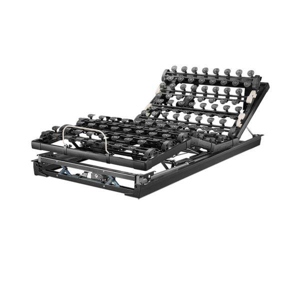 Lattoflex Thevo 995 Motorrahmen