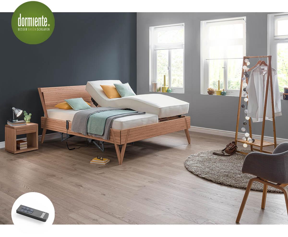 Dormiente-Heberahmen-Liftkomfort-und-Premium-Ambiente