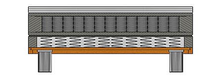 Hasena-Boxspringbett-Pronto-Nordic-Pronto-Box