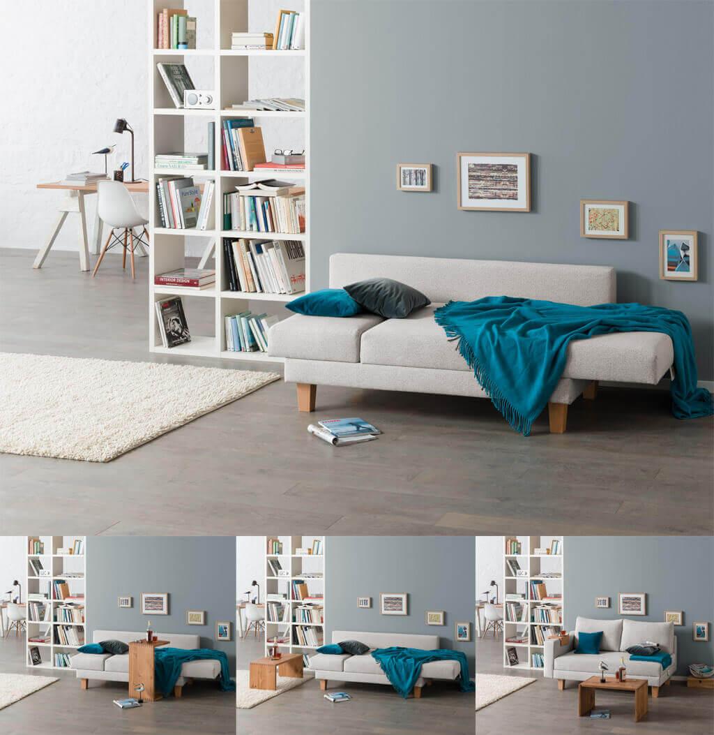 Dormiente-Schlafsofa-Zedulo-01-Collage