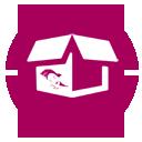 Kostenfreie-Speditionslieferung-Matratzen-Lattenroste-Betten