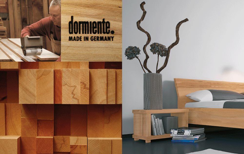 Dormiente-Nachtkonsole-Adana-Collage