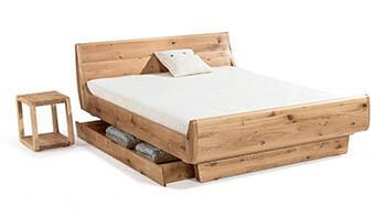 Hochwertige-Betten-online-kaufen-bei-Alles-zum-Schlafen-Abbildung-dormiente-Massivholzbett-Mola
