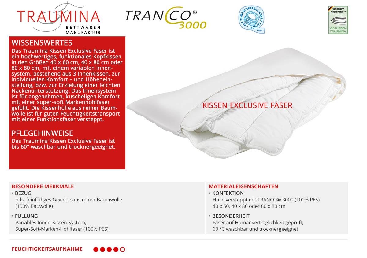 Traumina-Kissen-Exclusive-Faser-online-kaufen