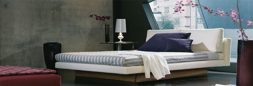 dormiente-polsterbett-lounge-night-ambiente