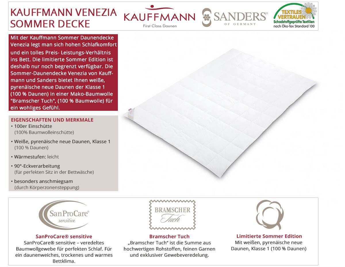 Kauffmann-Sanders-Venezia-Sommer-Daunendecke-online-kaufen
