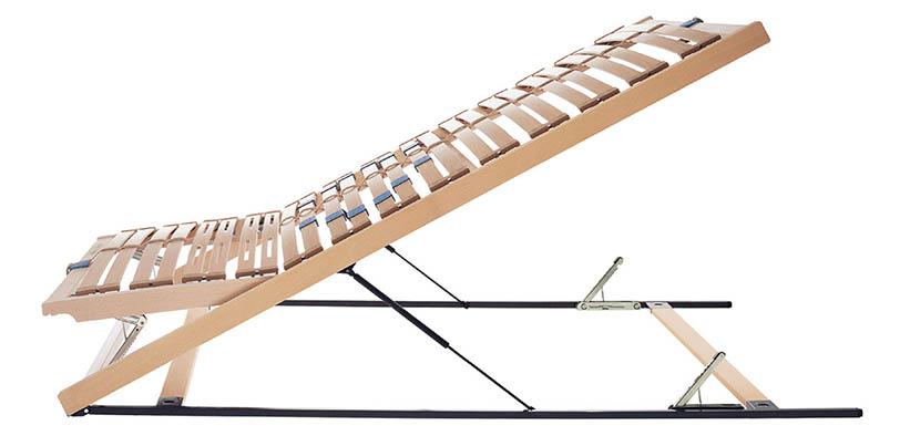 Roewa-Basic-Lattenrost-Ausfuehrung-Lift-verstellbares-langes-Kopf-Oberkoerperteil