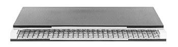 Hochwertige-Matratzen-und-Bonellfederkernmatratzen-Abbildung-Rummel-MY-400-Querschnitt