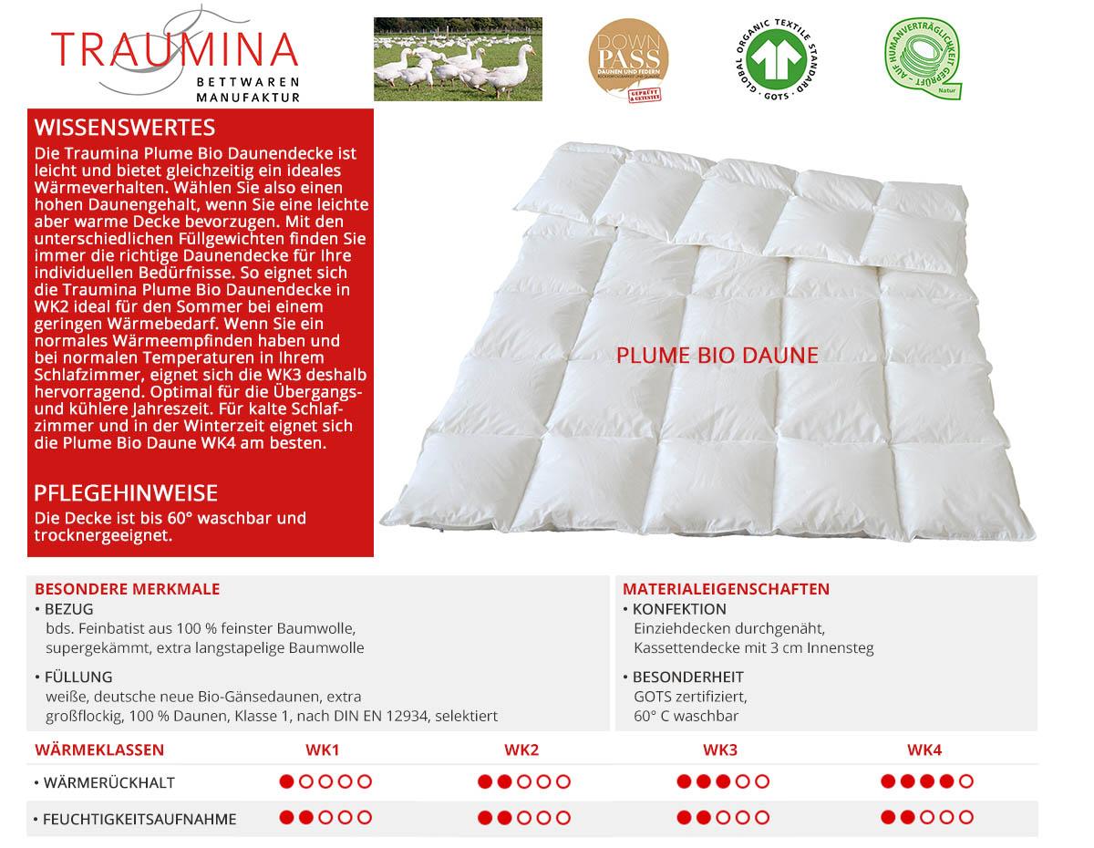Traumina-Plume-Bio-Daunendecke-online-bestellen