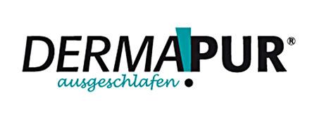 Dermapur-Matratzen-Lattenroste-Online-kaufen