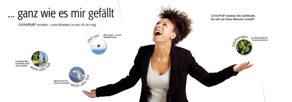 DERMAPUR-Matratzen-und-Lattenroste-online-kaufenu2zx8igNuhZod