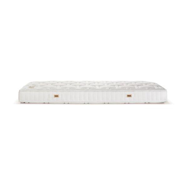 Dormiente Natural Classic Isoform Latexmatratze