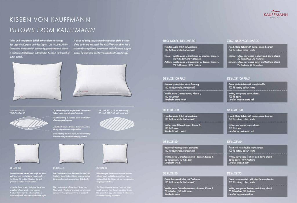 Kauffmann-De-Luxe-Trio-Kissen-3C-Produktmerkmale