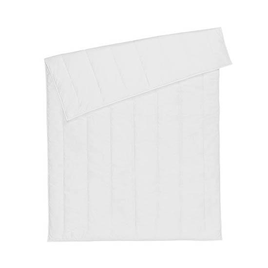 Centa-Star-Allergo-Protect-Sommerbett-Leicht-Bett-Detailansicht