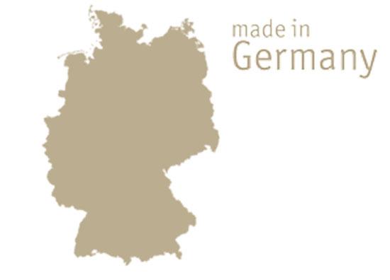 Selecta-S6-Kaltschaummatratze-made-in-Germany