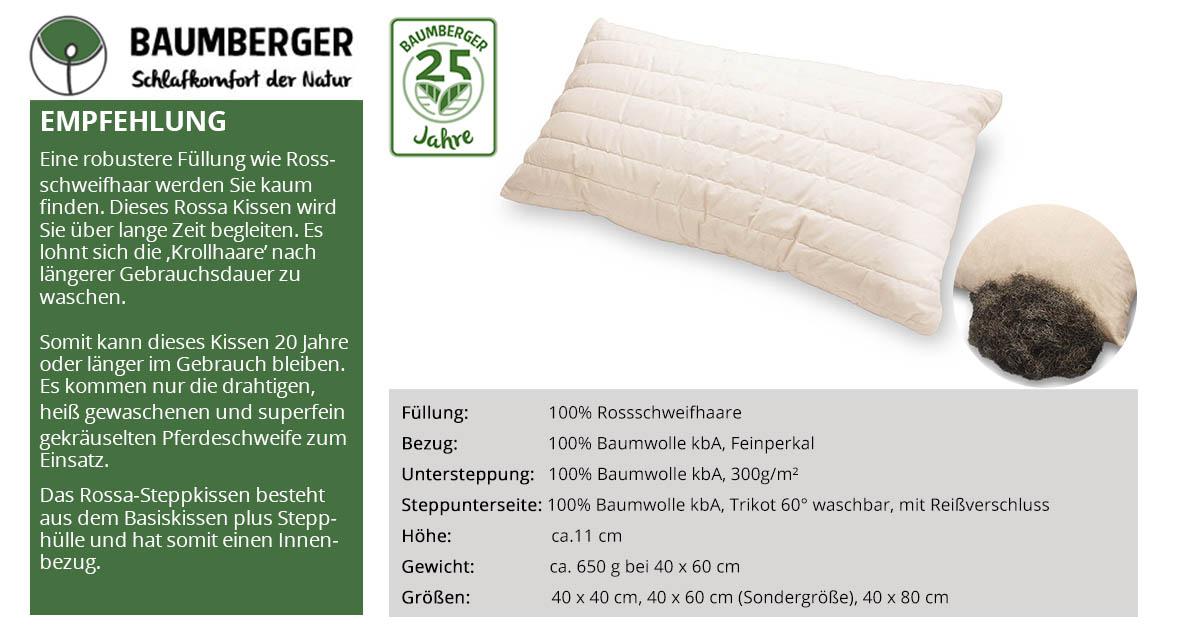 Baumberger-Rossa-Steppkissen-online-kaufen