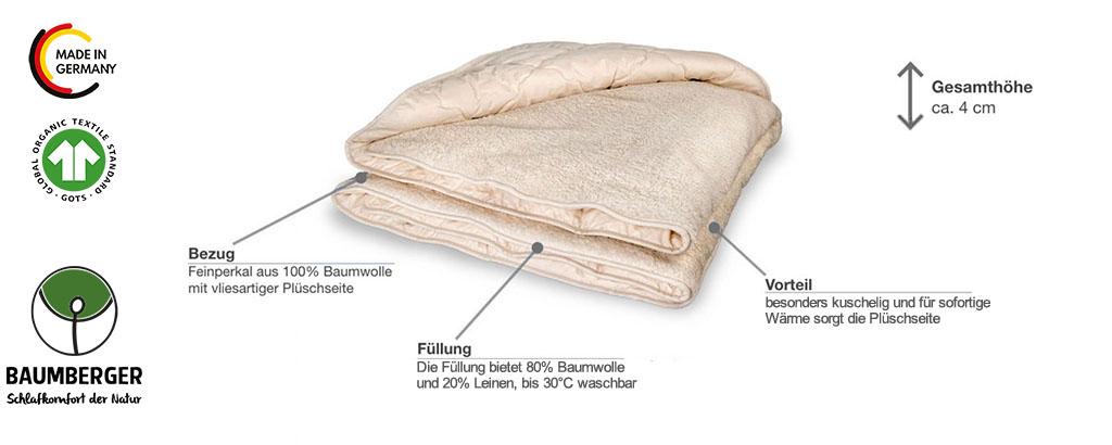 Baumberger-Bale-Plueschdecke-Produktmerkmale-Details