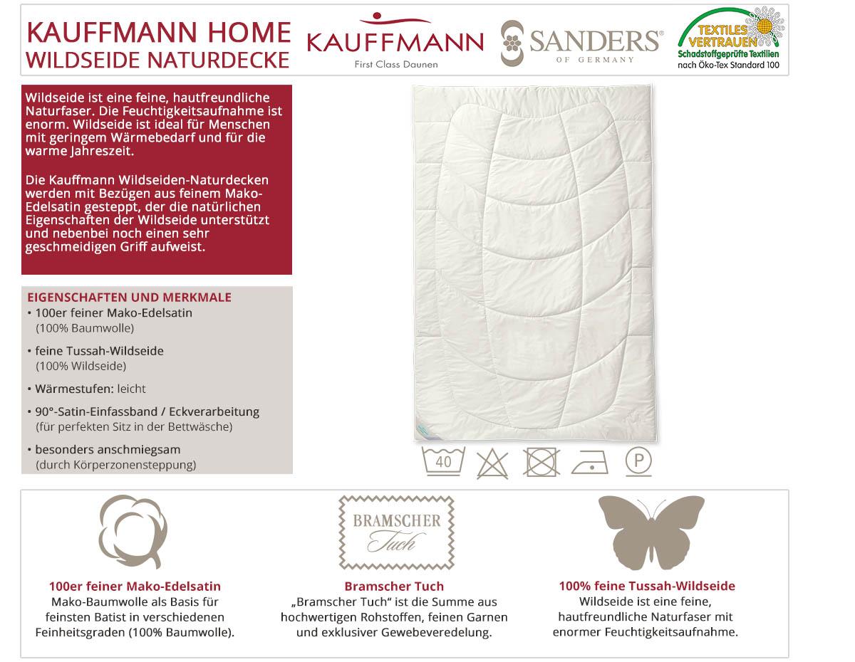 Kauffmann-Sanders-Home-Wildseide-Naturdecke-online-kaufen