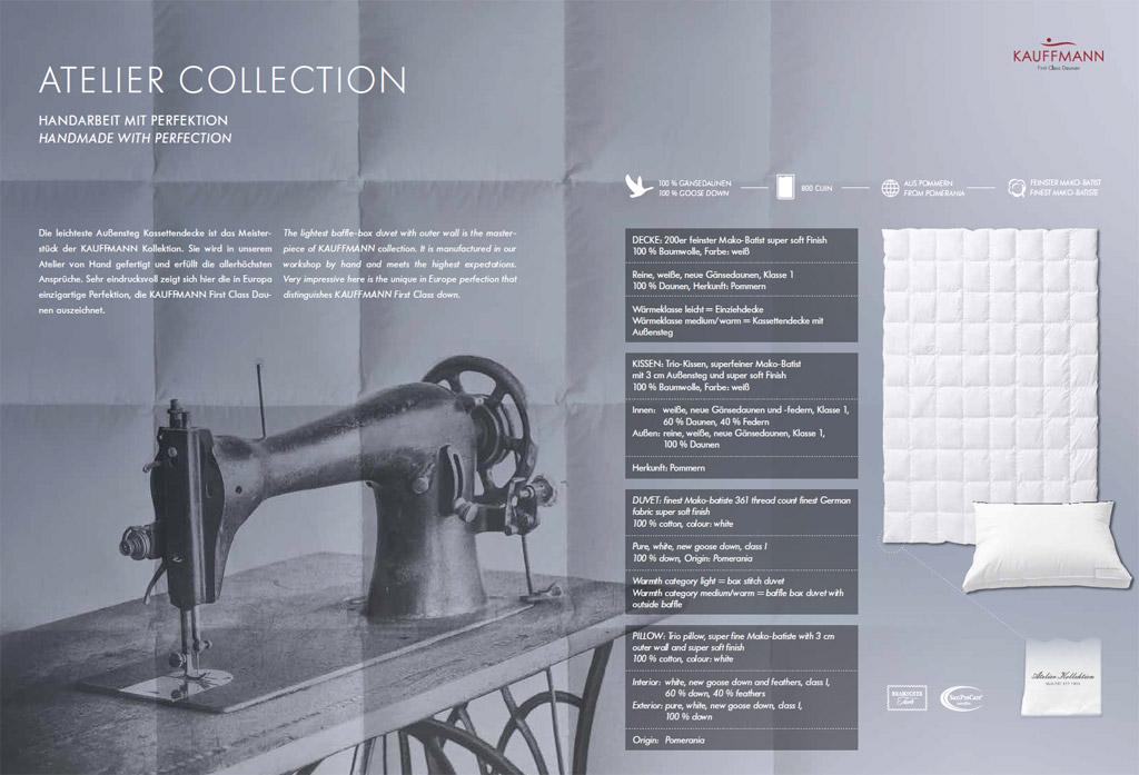 Kauffmann-Atelier-Daunendecke-Produktmerkmale