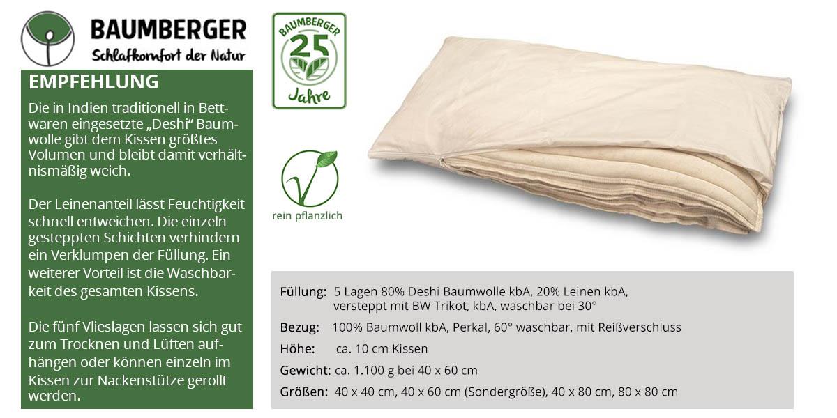 Baumberger-BaLe-Kopfkissen-online-kaufen