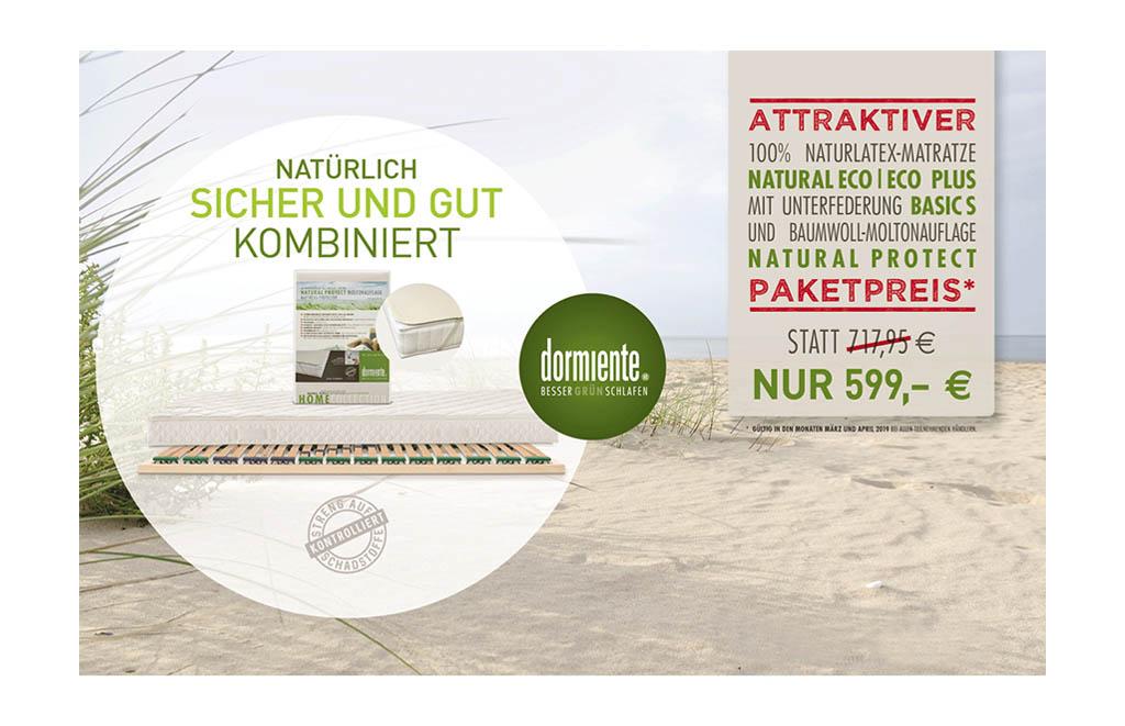 Dormiente-Aktion-03-04-19-Natuerlich-Sicher-und-Gut-Kombinierte1xNRISRQQb9M