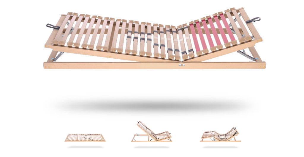 Rummel-MY-1500-R-Lattenrost-Abbildung-unterschiedliche-Varianten