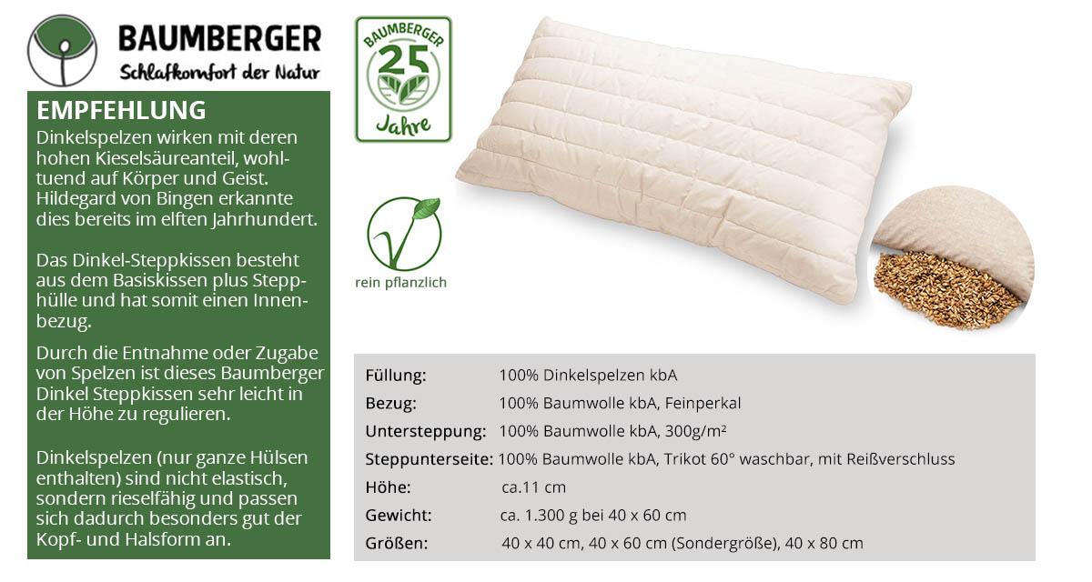 Baumberger-Dinkel-Steppkissen-online-kaufen