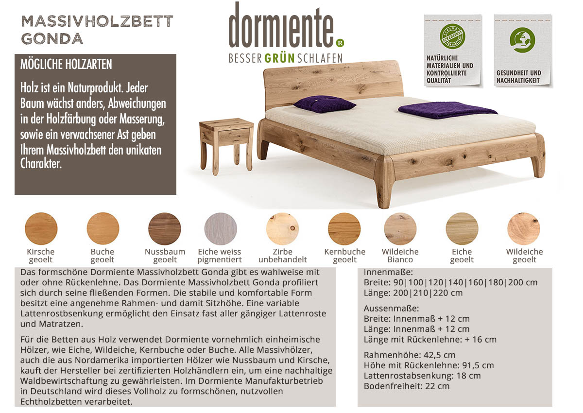 dormiente-Massivholzbett-Gonda-online-kaufen