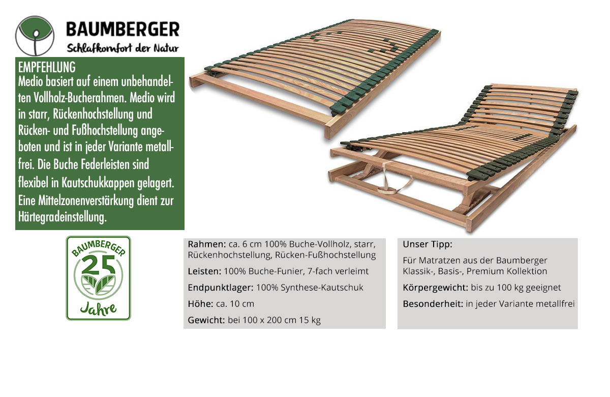 Baumberger-Medio-Lattenrost-online-bestellen