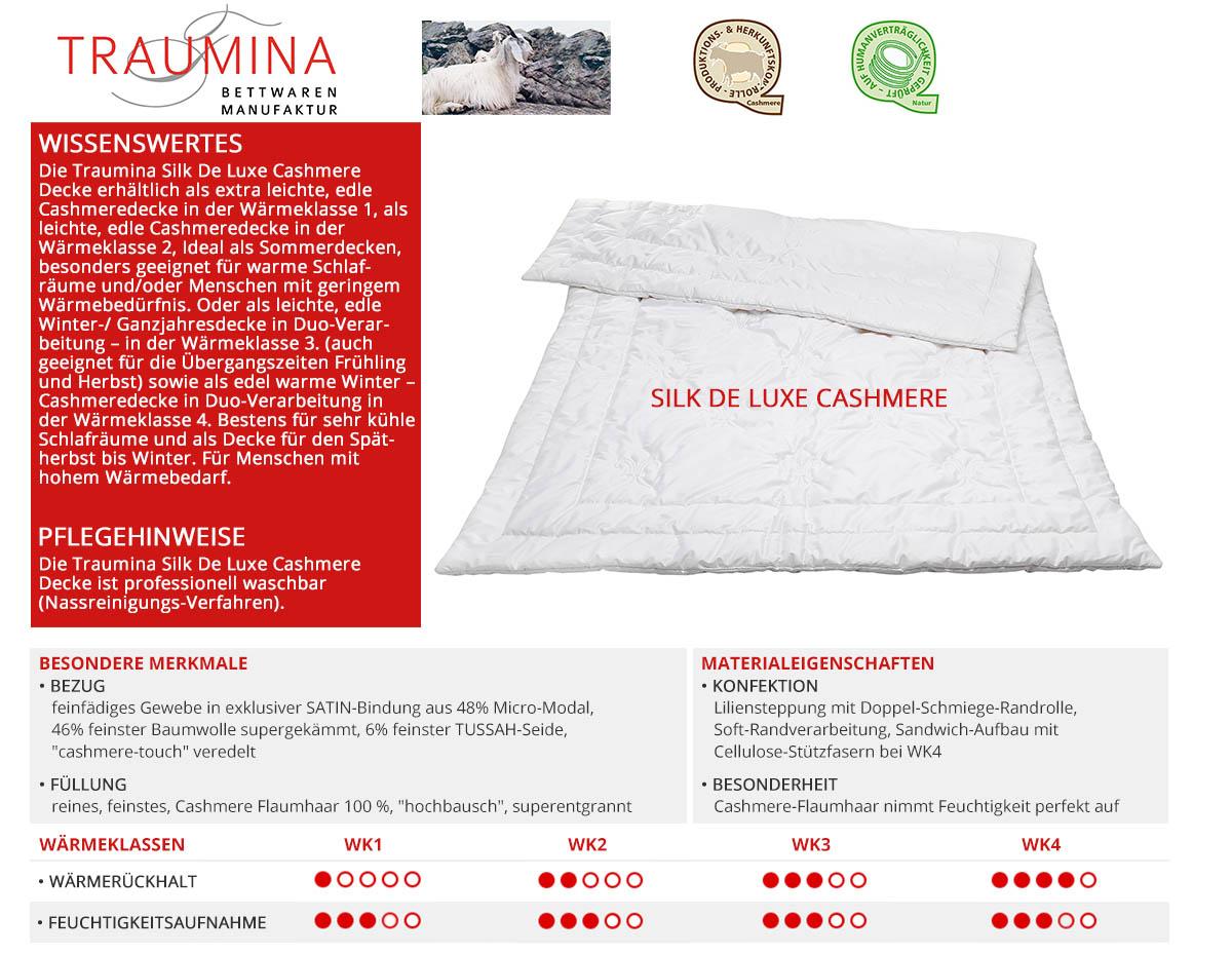 Traumina-Silk-De-Luxe-Cashmere-Decke-online-bestellen