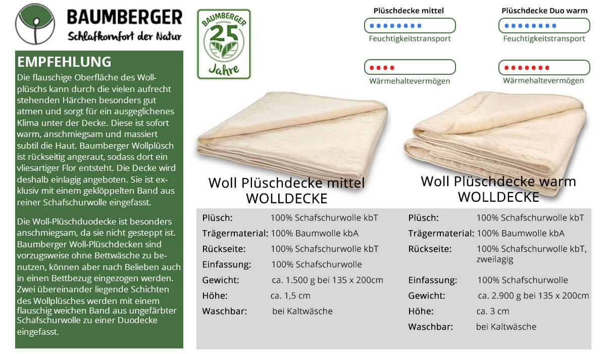Baumberger-Woll-Plueschdecke-mittel-Duodecke-online-kaufen