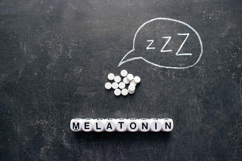 Was-ist-Melatonin-und-welche-Wirkung-hat-es