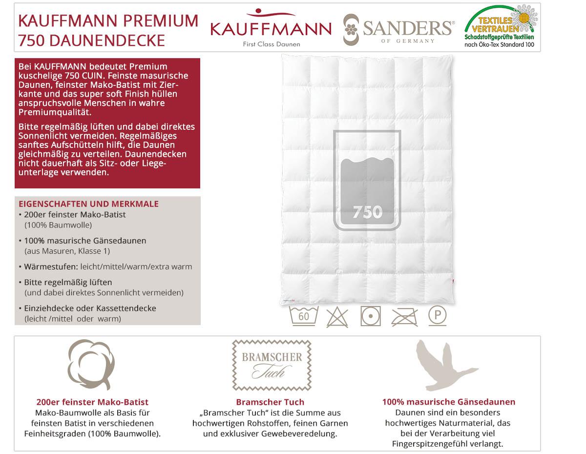 Kauffmann-Sanders-750-Premium-Daunendecke-online-kaufen