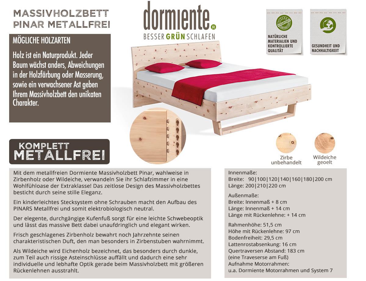 Dormiente-Massivholzbett-Pinar-online-kaufen