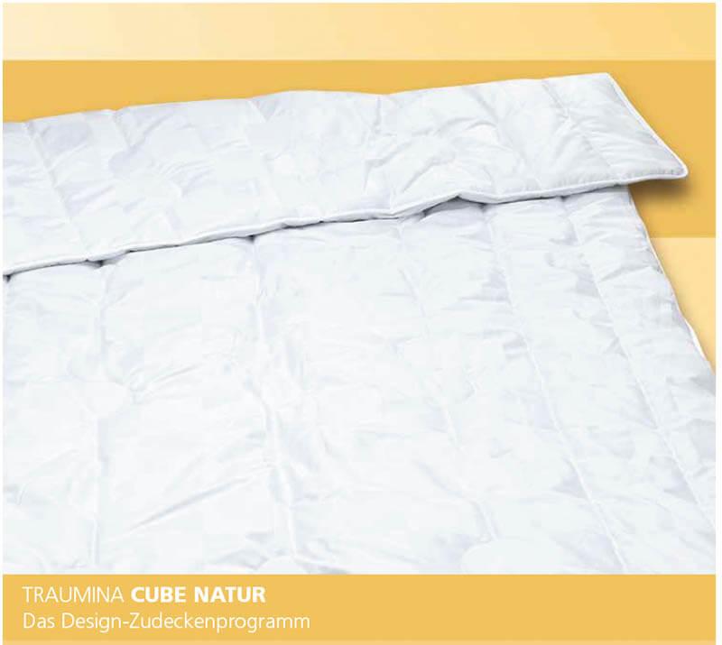 Traumina-Cube-Bio-Wolle-Decke-Das-Design-Zudeckenprogramm